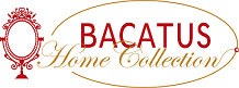 BACATUS Home Collection