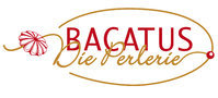 BACATUS • your supplier for Beads and Gems